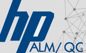 HP ALM / QC Online Training
