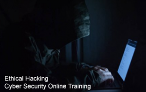 Ethical Hacking & Cyber Security Online Training