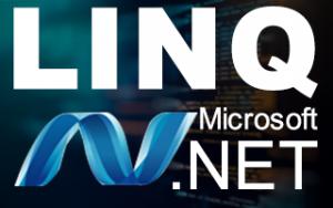 LinQ Online Training