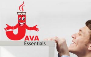 Java Essentials Online Training