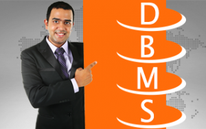 DBMS for GATE Exams