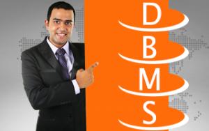 DBMS in Simple Steps