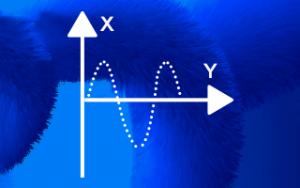 Class 11th Physics - Oscillations