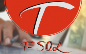 T-SQL Online Training