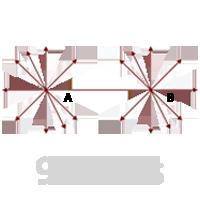 Euclids Postulates