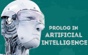 Prolog in Artificial Intelligence