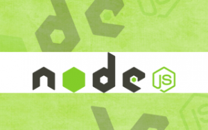 Node.js Online Training