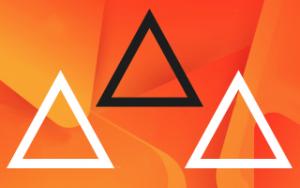 Class 10th - Triangles (Hindi)