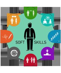 Soft Skills Online Training