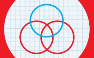 Class 10th - Circles (Hindi)