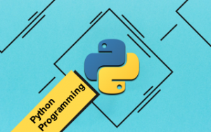 Learn Python Programming in 100 Easy Steps