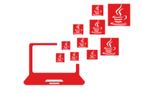 Learn Java Programming for Beginners in 250 Easy Steps
