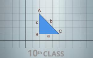Class 10th - Coordinate Geometry
