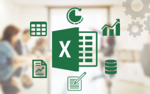 Advanced Excel (Power Query) Online Training