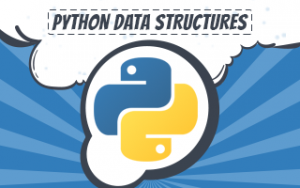 Python with Data Science