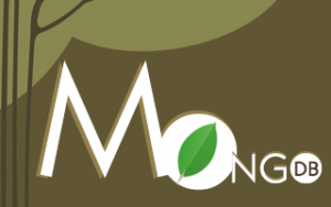MongoDB For Absolute Beginners