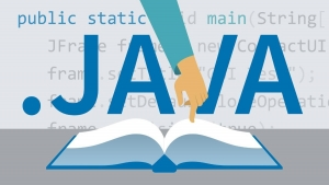Java Essentials : Learn Core Java From Basic to Advance