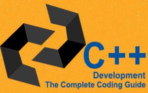 C++ Development - The Complete Coding Guide