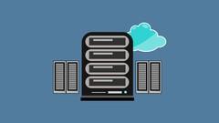Learn Database Design with MySQL