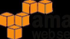 Designing Architectures in AWS