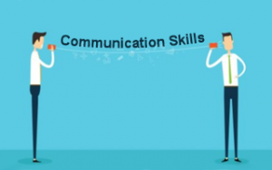 Communication Skills Online Training