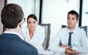 Presentation Skills Online Training