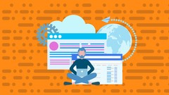 AWS Certified DevOps Engineer: Get 3 Certifications