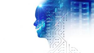 AWS Rekognition: Machine Learning Using Python Masterclass
