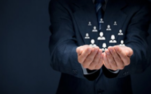 People Management Online Training