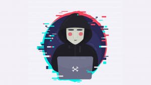 The Complete Practical Ethical Hacking Expert