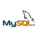 MySQL a-z in Telugu
