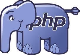 PHP  in Telugu