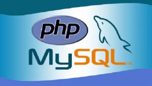 BACK-END web Development with php & MySQL