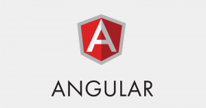 Angular - The Complete Course