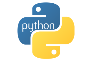 Python Bootcamp Build 15 working Applications and Games