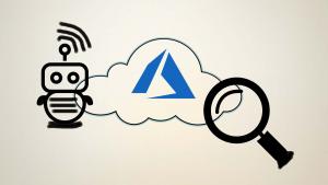 Machine Learning & BIG Data Analytics: Microsoft AZURE