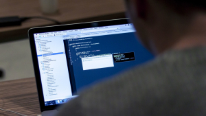 C# Console and Windows Forms Development with LINQ & ADO.NET