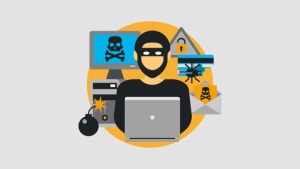 Learn Ethical Hacking : Beginner To Advanced!