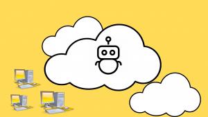 Machine Learning with IBM Watson & Amazon Web Services