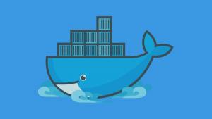Master Docker ( Fastest Way Ever )