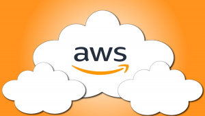 Cloud Computing with AWS- Amazon Web Services