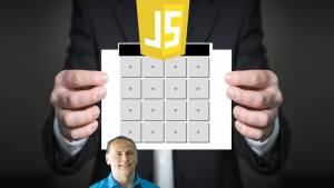 jQuery Memory Game Project - Fun coding Project with jQuery