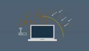 How to Prevent DDoS Attacks: A Course for Beginners!