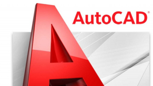 Learn AutoCAD Electrical video lecture free