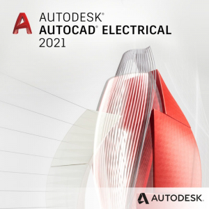 AutoCad Electrical 2021 From Basic to Advance Level