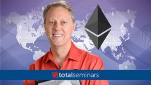 Building an Ethereum Blockchain App