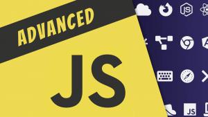 Advanced Theoretical JavaScript:  Learn Advanced JS Concepts