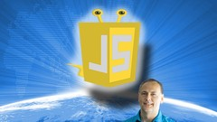 JavaScript Core fundamentals Learn JavaScript Here Code ES6