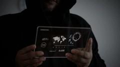 Hacking with the Windows API - Python