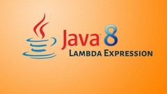 Functional Programming and Lambda- Learn Java8 by Coding it